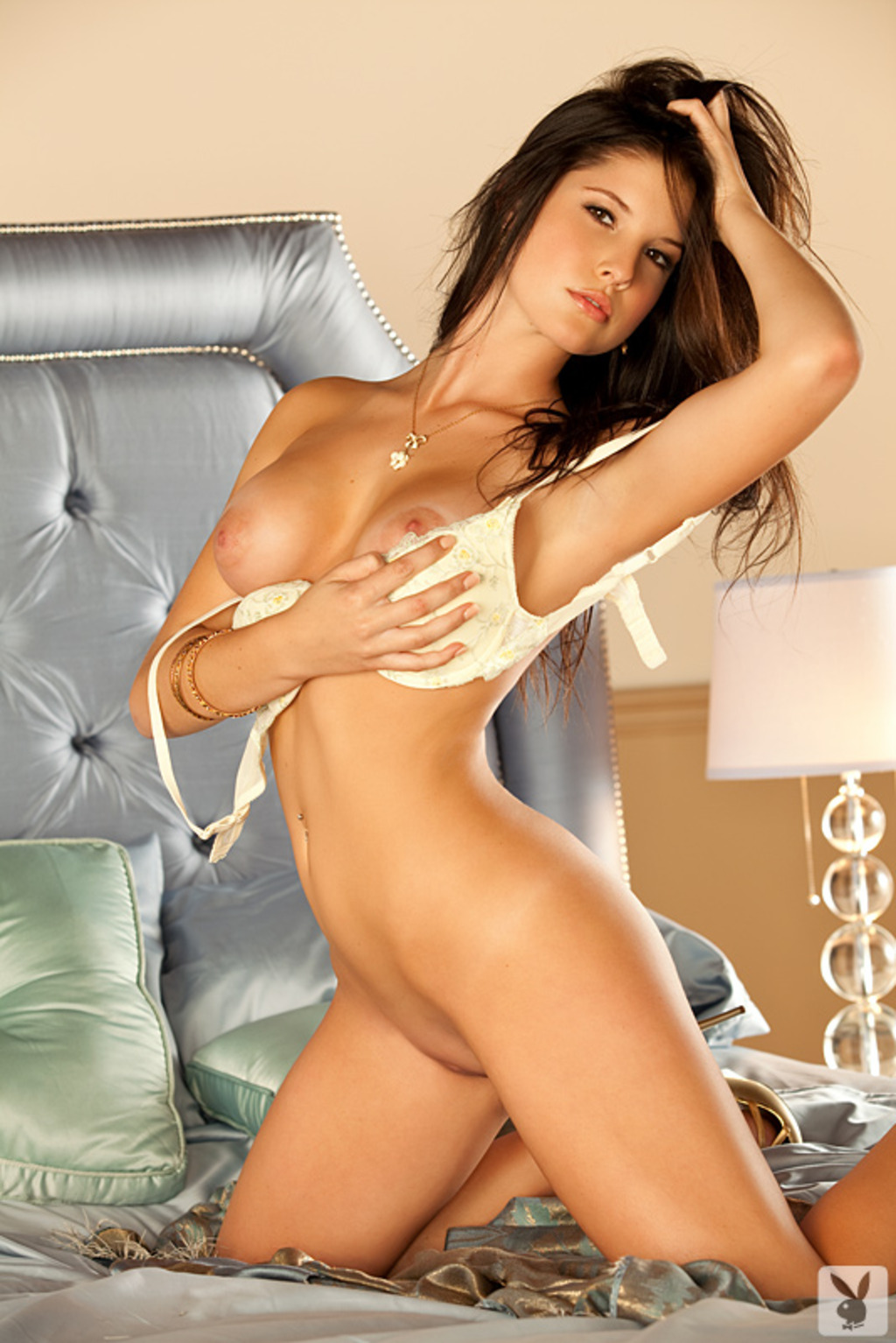 amanda cerny - naked women | nude women | free nude girls