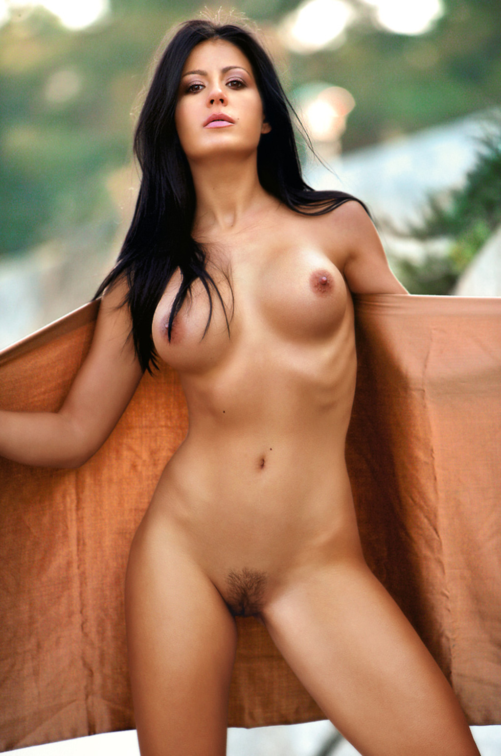 Tina Kovacevic - Naked Women | Nude Women | Free Nude Girls