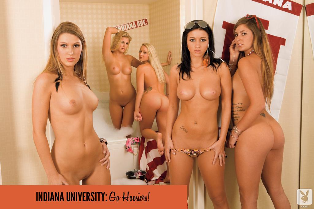 ass-anal-tens-women-nude-mongolian-girls-women